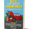 auto_leicht_erklaert_fuer_fahranfaenger_frances_baron_autoexpertin
