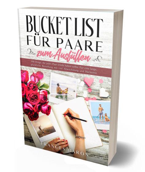 bucket_list_fuer_paare_zum_ausfuellen_100_dinge_frances_baron_ratgeber_autorin_tb